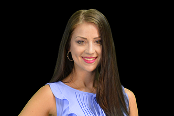 Brooke Mitchell Chandler Realtor and Member# of the Darwin Wall team.